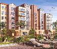 Studio Apartment in Discovery Gardens AED 5500 Monthly