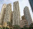Furnished 2 Bedroom Apartment in Jumeirah Beach Residence AED 125000 Yearly