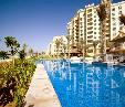 Furnished 1 Bedroom Apartment in Palm Jumeirah AED 607 Daily