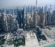 Studio Apartment in Jumeirah Lake Towers AED 6000 Monthly